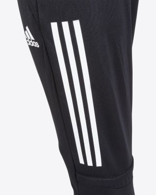 2020/21 Black Track Pants