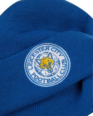 New Era - Crest Cuff Knit Hat