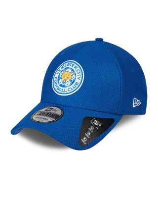 New Era - Royal Diamond Era Crest Cap
