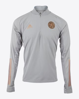 2020/21 Europa Training Top