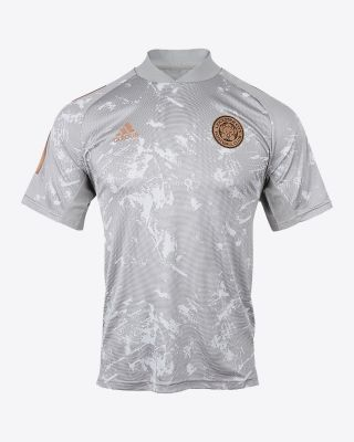 2020/21 Europa Training T-Shirt
