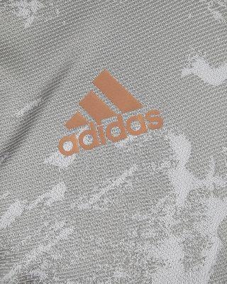 2020/21 Europa Training T-Shirt