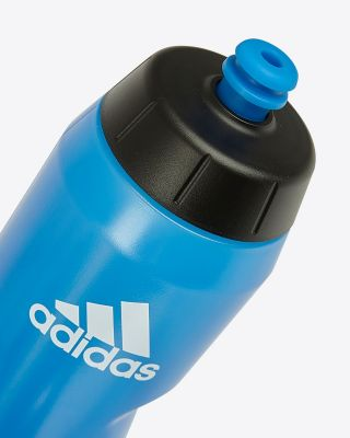 Blue adidas Bottle 0.75L