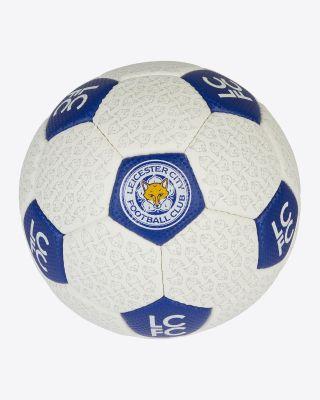 21/22 LCFC Football Size 3