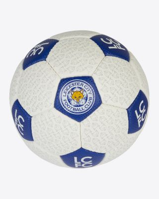 21/22 LCFC Football Size 5