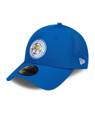 New Era - Royal Crest Cap