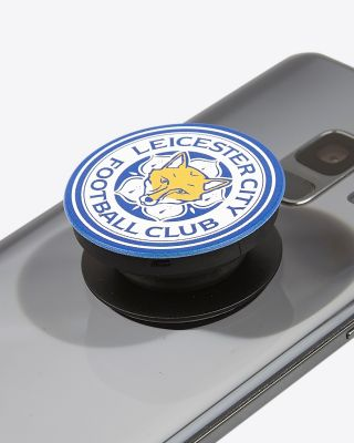 Leicester City Gadget Grip