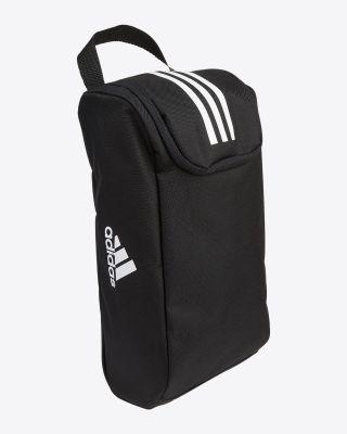 adidas TIRO 2021/22 Black Bootbag