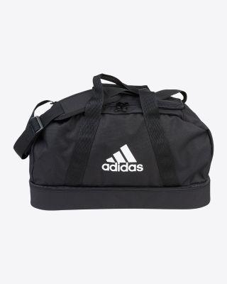 adidas TIRO 2021/22 Black Holdall