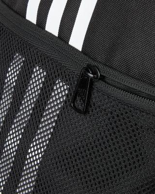 adidas 2021/22 TIRO Black Back Pack