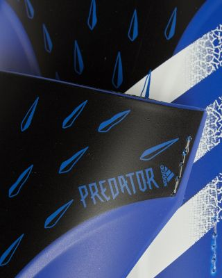 2021/22 adidas Training Shin Pads