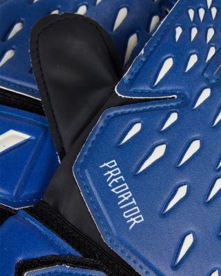 adidas Goalkeeper Gloves 2021/22