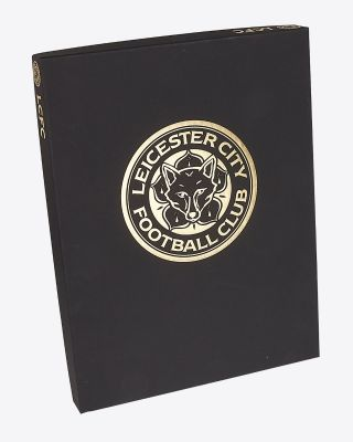 Leicester City Gift Box