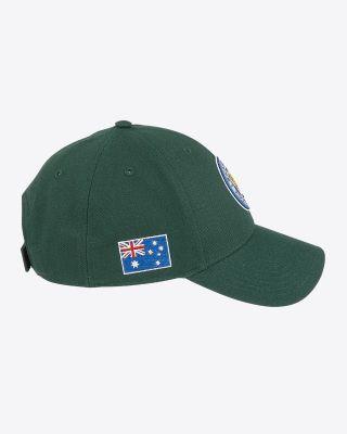 '47 MVP AUSTRALIA