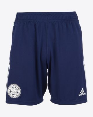 2021/22 Navy Training Shorts