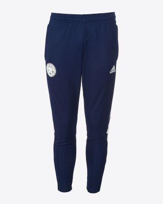 2021/22 Navy Training Pants