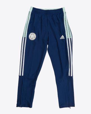 2021/22 Navy Training Pants - Kids