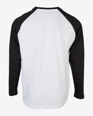 Leicester City Jayden Fox Leisure  L/S T-Shirt