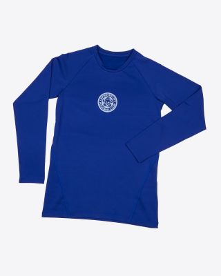 Leicester City Kids Royal Base Layer