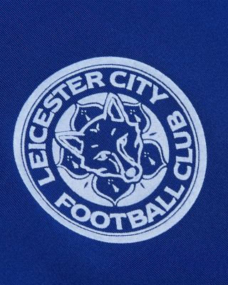 Leicester City Mens Royal Base Layer