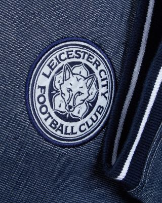 Leicester City Links Polo