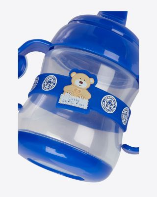 Leicester City Baby Sipping Cup