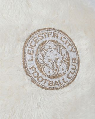 Leicester City Baby Plush Ball
