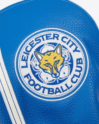 LCFC x Taylor Made - Driver Head Cover