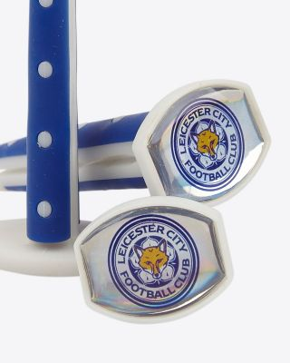 Leicester City Car Vent Air Freshener