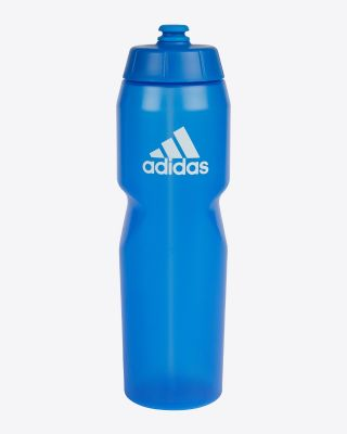 adidas Blue Perf Bottle 2021/22