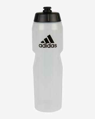 adidas White/Black Perf Bottle 2021/22