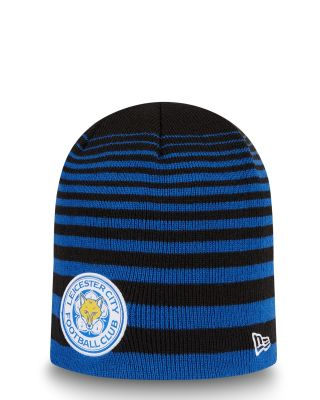 New Era Reversible Skull Knit