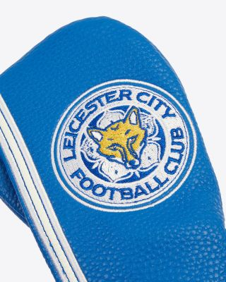 LCFC x Taylor Made - Fairway Head Cover