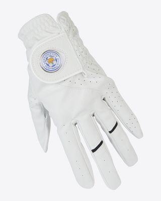 LCFC x Taylor Made - Golf Glove