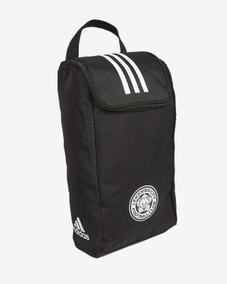 Leicester City adidas TIRO Boot Bag
