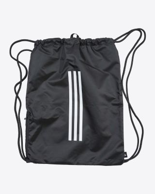 adidas Leicester City Gym Bag