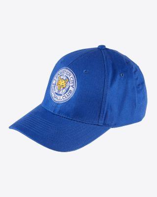 Leicester City UEL Cap 2021/22