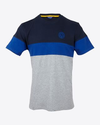 Leicester City Mens Wigston T-Shirt