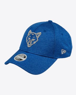 New Era -  Womens Fox Head Cap