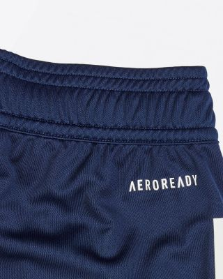 2020/21 Navy Training Shorts