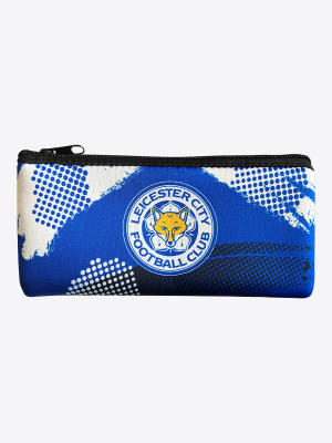 Leicester City Pencil Case