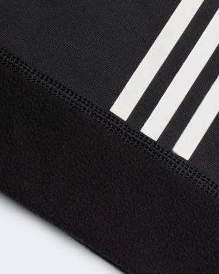 adidas Black Snood