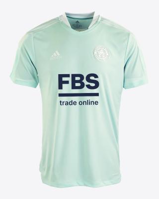 2021/22 Mint Training T-Shirt