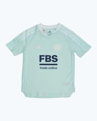 2021/22 Mint Training T-Shirt - Kids