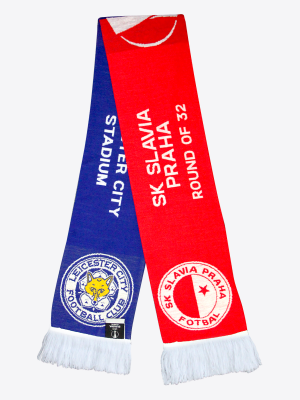 UEL - Round of 32 Scarf