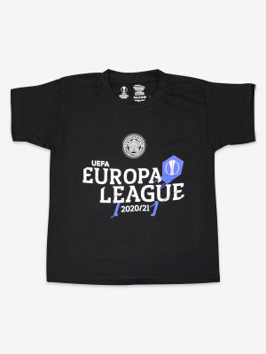 UEL - Kids Icon T-Shirt