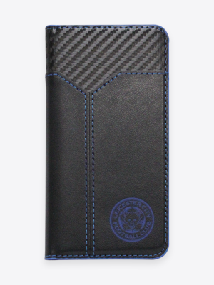 Leicester City Large Universal Phone Case