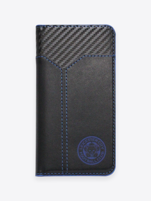 Leicester City Small Universal Phone Case