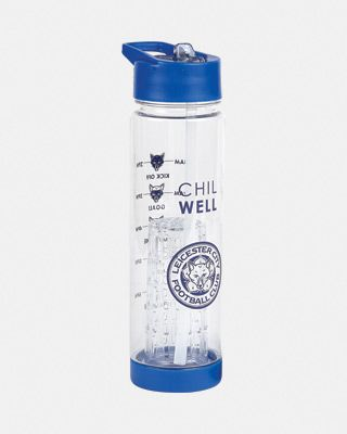 LCFC Hydrate Bottle Chil Well