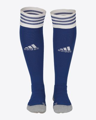 adidas Home Socks
